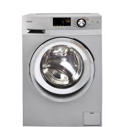 Haier 2.0 cu ft Front Load Washer