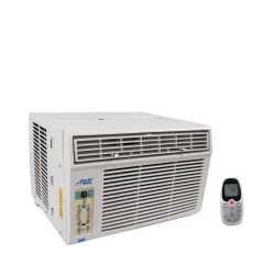 Arctic King Window Room Air Conditioner