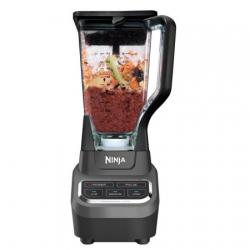 Ninja Professional 1000-Watt Blender, BL610