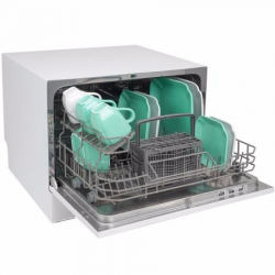 Ensue Countertop Dishwasher