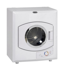 Avanti 9-lb Automatic Dryer