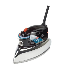 BLACK+DECKER - The Classic Iron, F67E-2