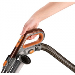 Bissell Bagless  Deluxe Vacuum