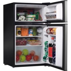 Galanz  Compact Refrigerator