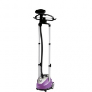 SALAV Professional Series Garment Steamer