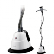 SALAV GS06-DJ Performance Garment Steamer