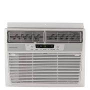 Frigidaire FFRE Compact Air Conditioner