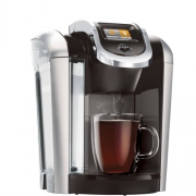 Keurig K425 Coffee Maker