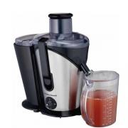 Hamilton Beach 2-Speed Plus Juice Extractor