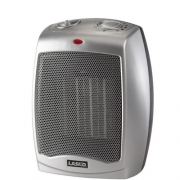 Lasko Electric Ceramic 1500W Heater
