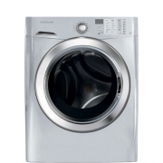Frigidaire Washer with Ready Steam