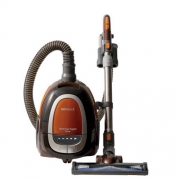 Bissell Bagless  Deluxe Vacuum