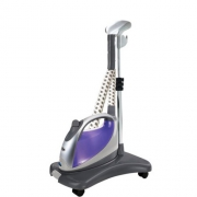 Shark Garment Stand Steamer, GS300