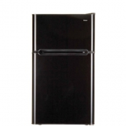 Haier 3.2 cu ft 2-Door Refrigerator