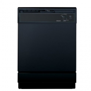 HOTPOINT® BUILT-IN 24-INCH Dishwasher