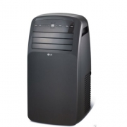 LG Electronics  Portable Air Conditioner