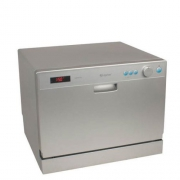 EdgeStar 6 Place Setting  Dishwasher