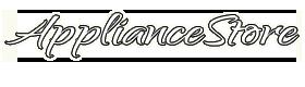 ApplianceStore